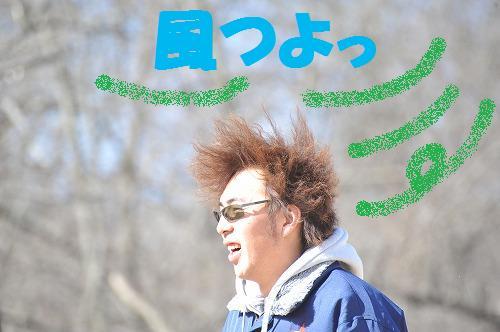 DSC_9889.jpg