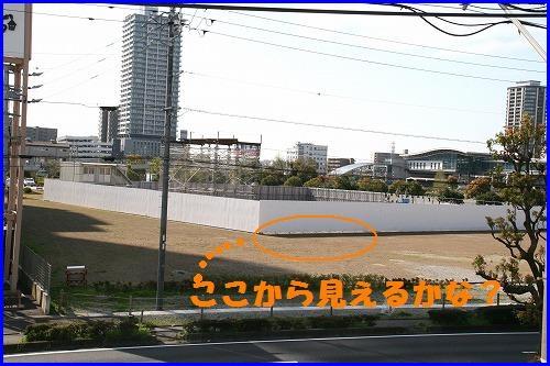 IMG_8055.jpg
