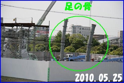 IMG_8353_20100525170129.jpg