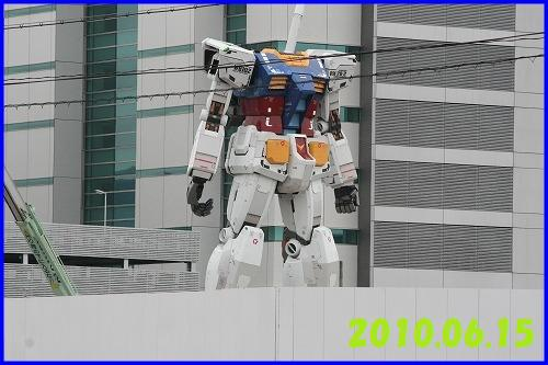 IMG_8437.jpg