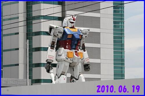 IMG_8482.jpg