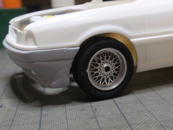 エンジン15