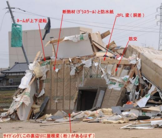 201205016日本経済新聞電子版