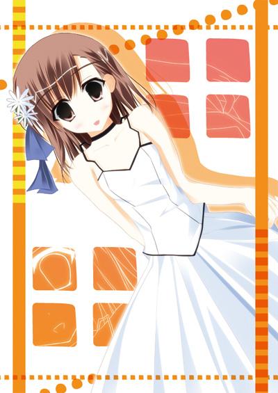 COMIC1_hyoushi