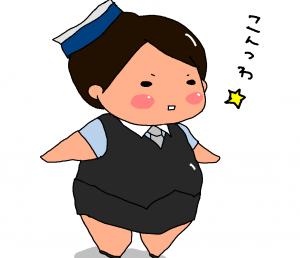 制服マニア1