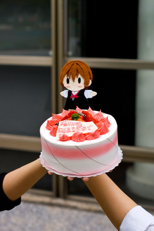 100324-hide-cake01.jpg