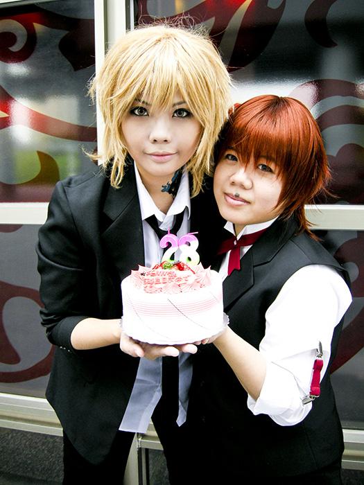 100324-kumo-cake03-1-1.jpg