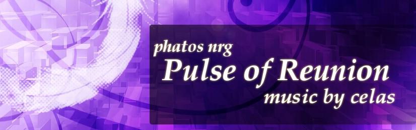 Pulse of Reunion-bn