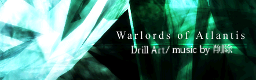 Warlords_of_Atlantis-bn.png