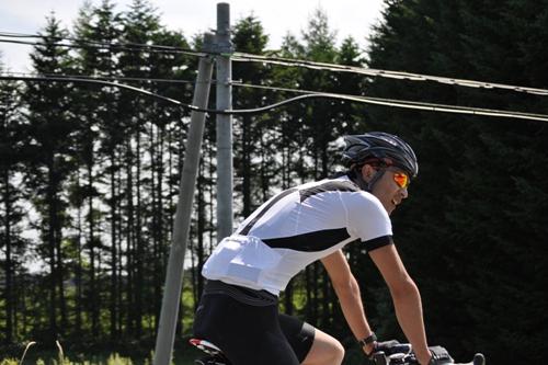 2011センチュリーラン十勝♪12