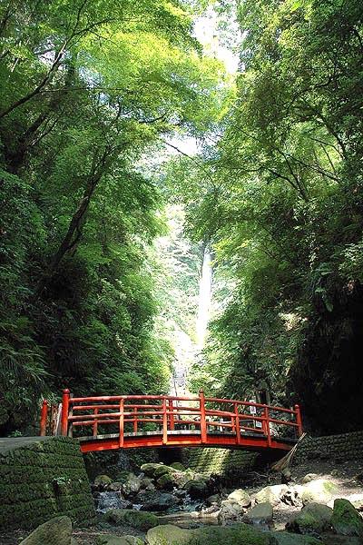 酒水の滝shasuinotaki5