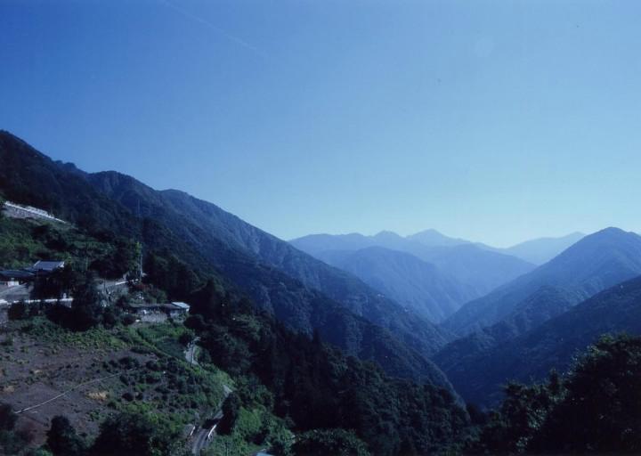 下栗の里・山之辺shimoguri7