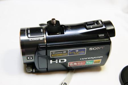 20100224-CX550V-3.jpg