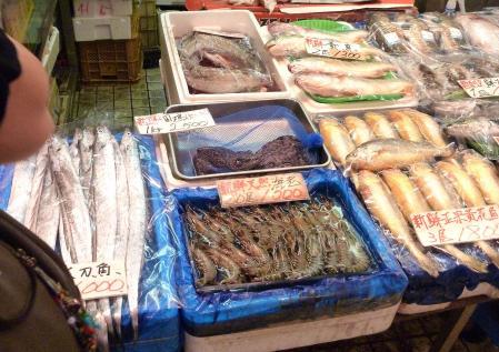 20100506-ameyoko02.jpg