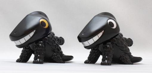 ten-black