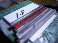 20040509.jpg