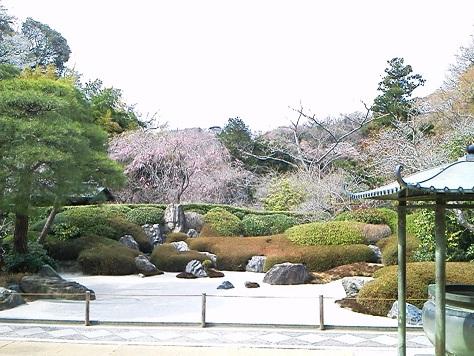 北鎌倉20130326