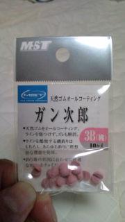 20101009180804.jpg