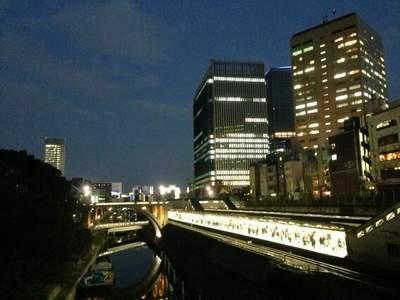 meiji_genga_omake01