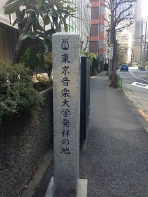 meiji_genga_omake02