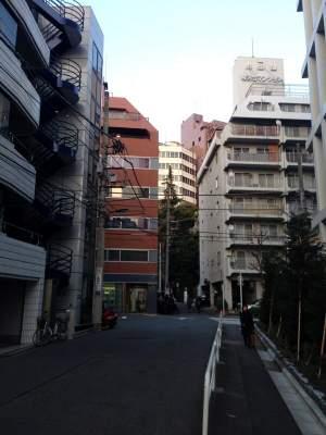 yonezawa03