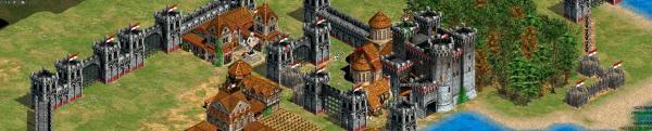 Barbarossa4-3