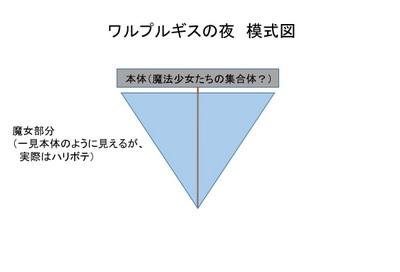 column7B-001.jpg