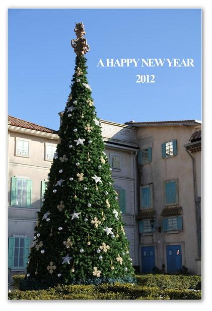 HAPPY_20120107100644.jpg