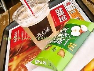 foodpic1154594.jpg