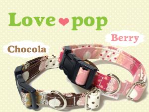 lovepop300.jpg