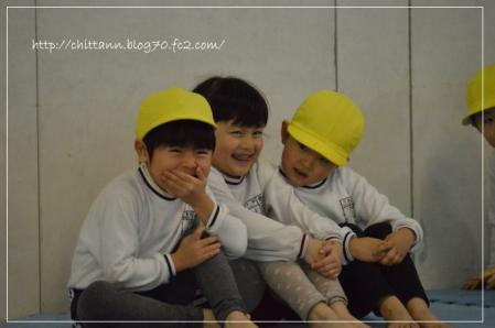 Feb19.2013 Sport4笑顔
