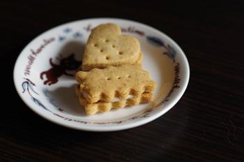 2_14クッキー2