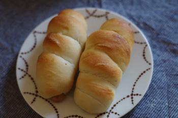 2_20ウィンナーパン