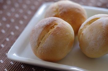 3_22丸パン