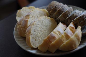 3_28豆乳パン1