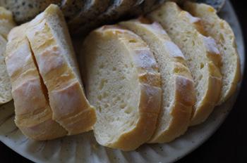 3_28豆乳パン2