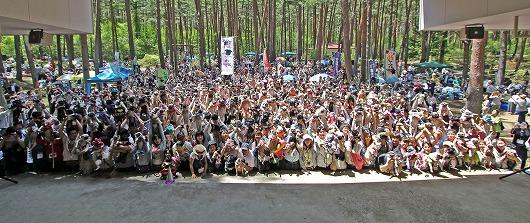2011-05-15 集合-3La