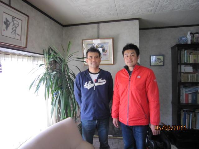 001_20110503204523.jpg
