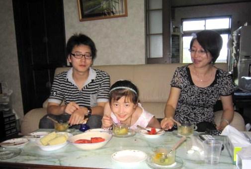 氷糖銀耳が日本で食べれる・ヘンガオシン