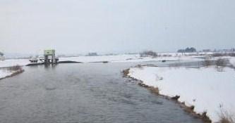 河開くNO・1