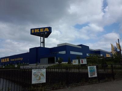 IKEA (1)