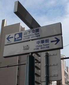 1022yama (01)