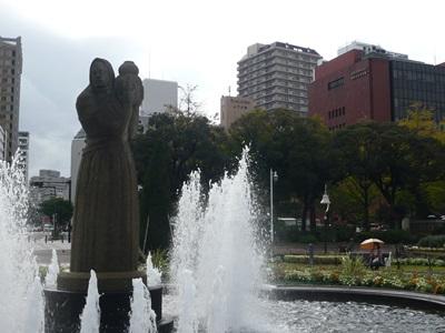 1022yama (04)