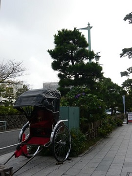 1021_kama (3)
