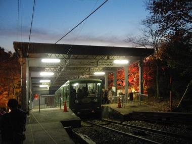 20141123 (9)