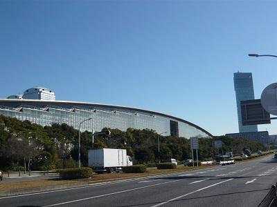 20141223 (2)
