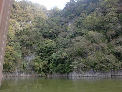 shukusho-CIMG2437.jpg