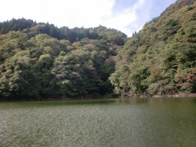 shukusho-CIMG2439.jpg