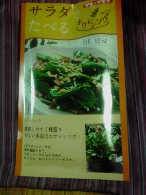 shukusho-P1000360.jpg