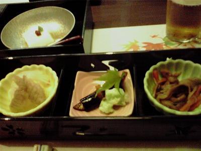 shukusho-P1000372.jpg